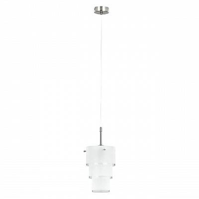 Подвесной светильник Alfa Creo 11261