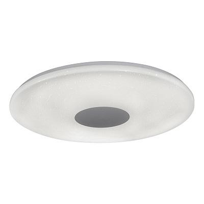 Потолочный светодиодный светильник iLedex Jupiter 60W-Brilliant-Entire
