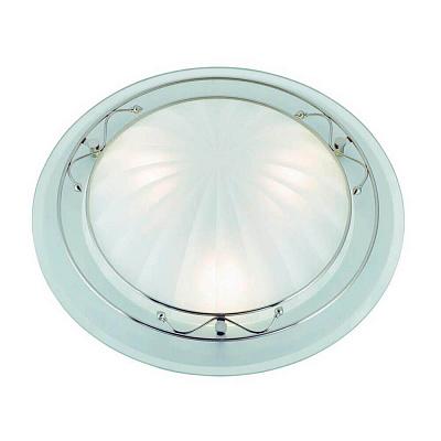 Потолочный светильник Markslojd Odessa 195541-458912