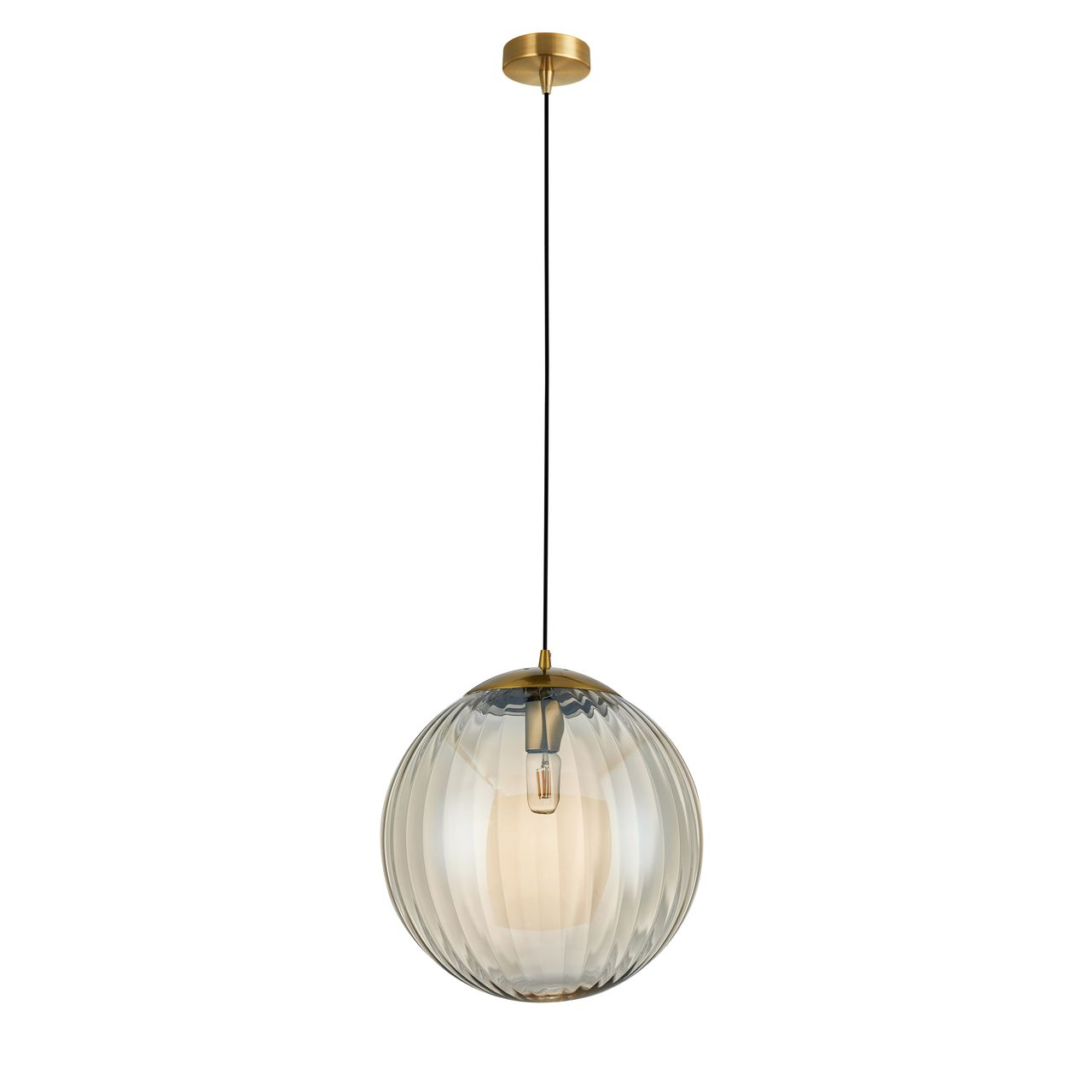 Подвесной светильник Favourite Severus 2653-1P