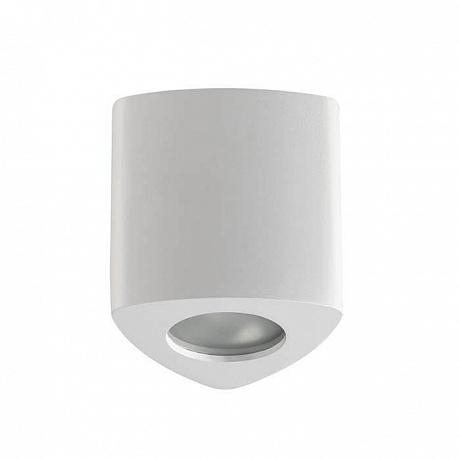 Потолочный светильник Odeon Light Aquana 3574/1C