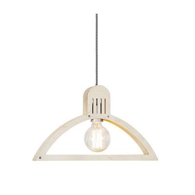 Подвесной светильник Nowodvorski Frame 6538