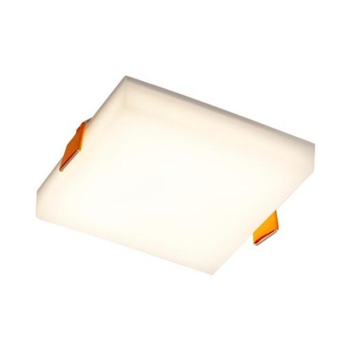 Потолочный светильник LEDTREC 318-10W