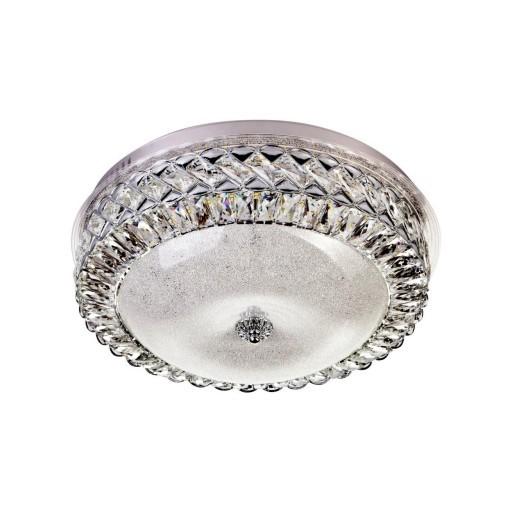 Потолочный светильник LED4U 1157/400 CR