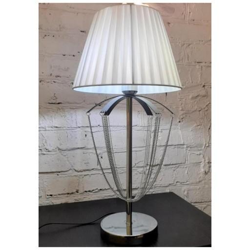 Настольная лампа LED4U МТ39327/1