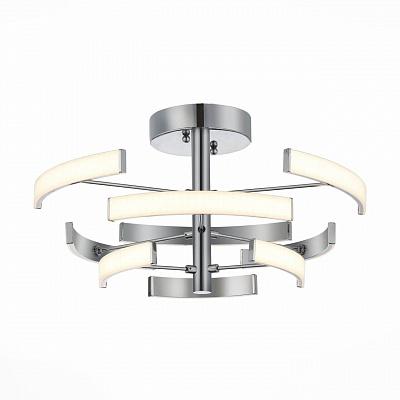 Потолочная светодиодная люстра ST Luce Arco SL912.102.09