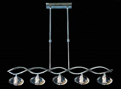 Подвесной светильник Mantra Alfa 0430