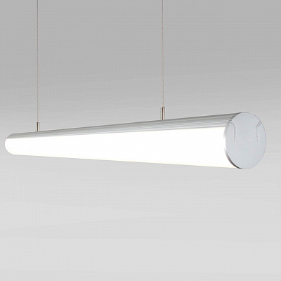 Подвесной светодиодный светильник Elektrostandard Radian 360led 40W 4200K LTB25 4690389122156