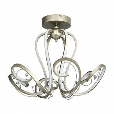 Потолочная светодиодная люстра Favourite Melba 2566-6U