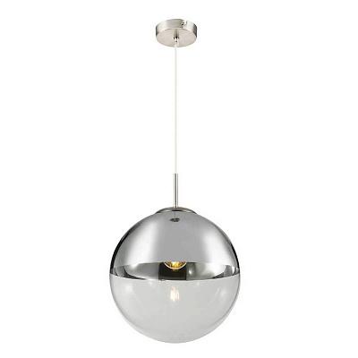 Подвесной светильник Toplight Glass TL1203H-41CH
