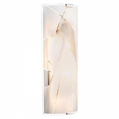 Настенный светильник Globo 40403W1