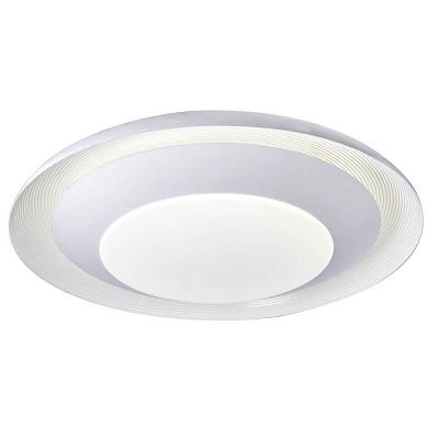 Потолочный светодиодный светильник Seven Fires Нори 38531.01.09.108