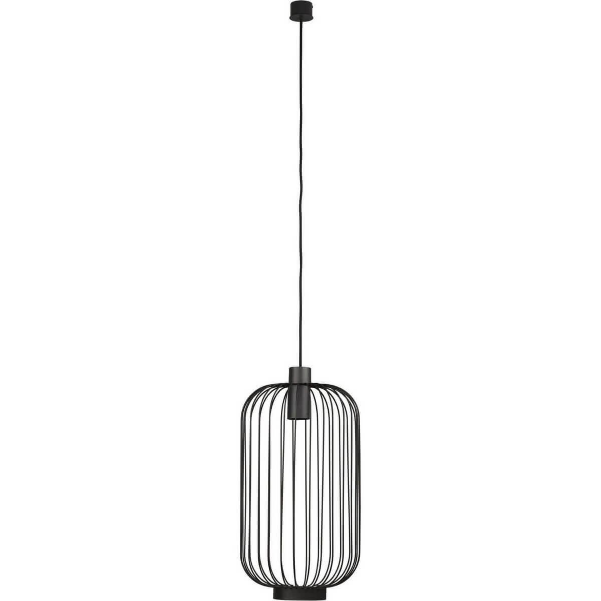 Подвесной светильник Nowodvorski Cage 6844