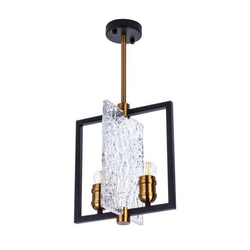 D8003/2WH Подвесной светильник