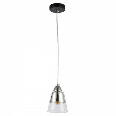 Подвесной светильник Evoluce Lirino SLE102903-01