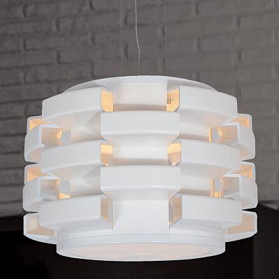 Подвесной светильник Artpole Ziegel 001270