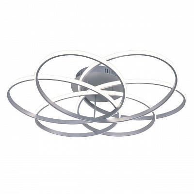 Потолочная светодиодная люстра F-Promo Catena 2376-6U