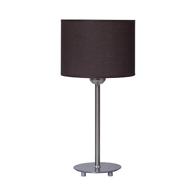 Настольная лампа TopDecor Crocus Glade T1 01 05g