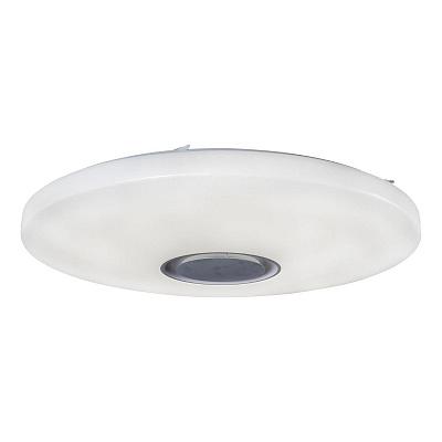 Потолочный светодиодный светильник iLedex 90W Music Brilliant