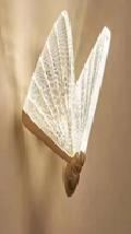 Настенный светильник MODESTYLE MS.88996.01