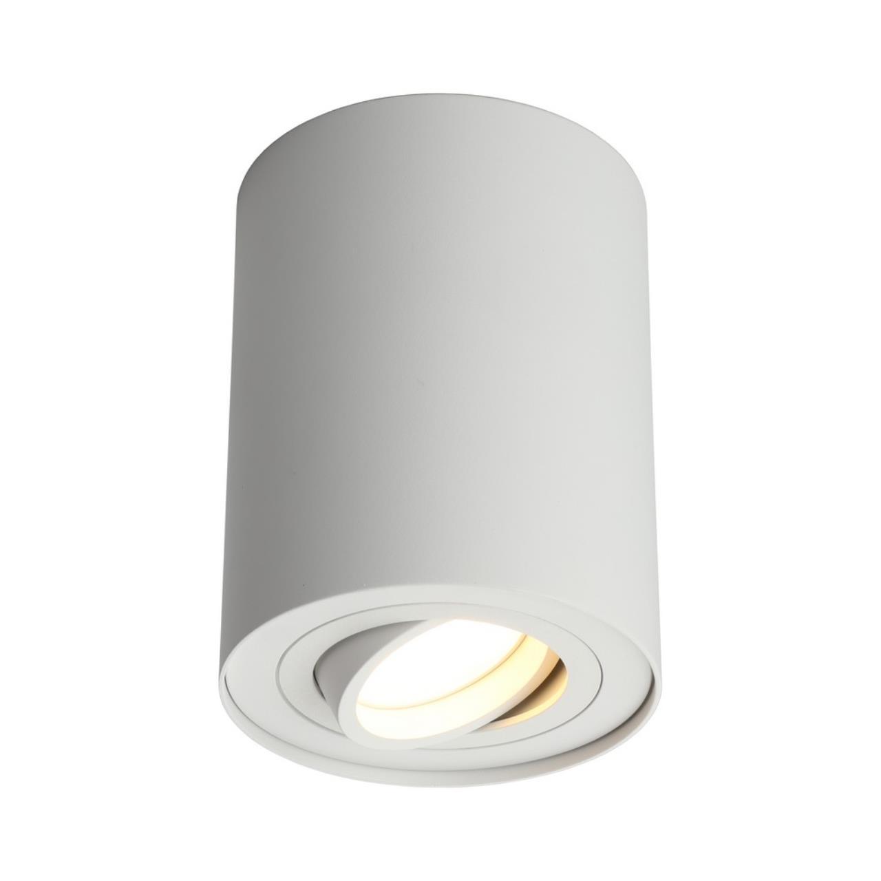 Встраиваемый-накладной светильник Omnilux OML-101009-01