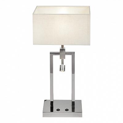 Настольная лампа iLamp Play TJ002 CR