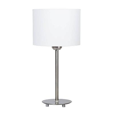 Настольная лампа TopDecor Crocus Glade T2 01 01g