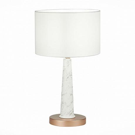 Настольная лампа ST Luce Vellino SL1163.204.01