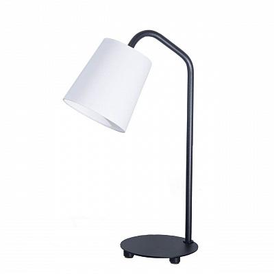 Настольная лампа TopDecor Flamingo T1 12 01g