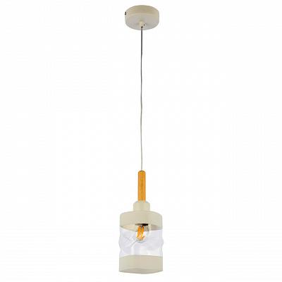 Подвесной светильник Evoluce Abiritto SLE114503-01