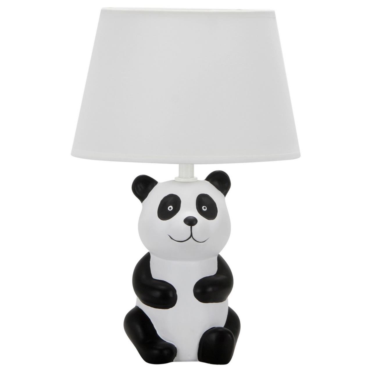 Настольная лампа Omnilux OML-16414-01