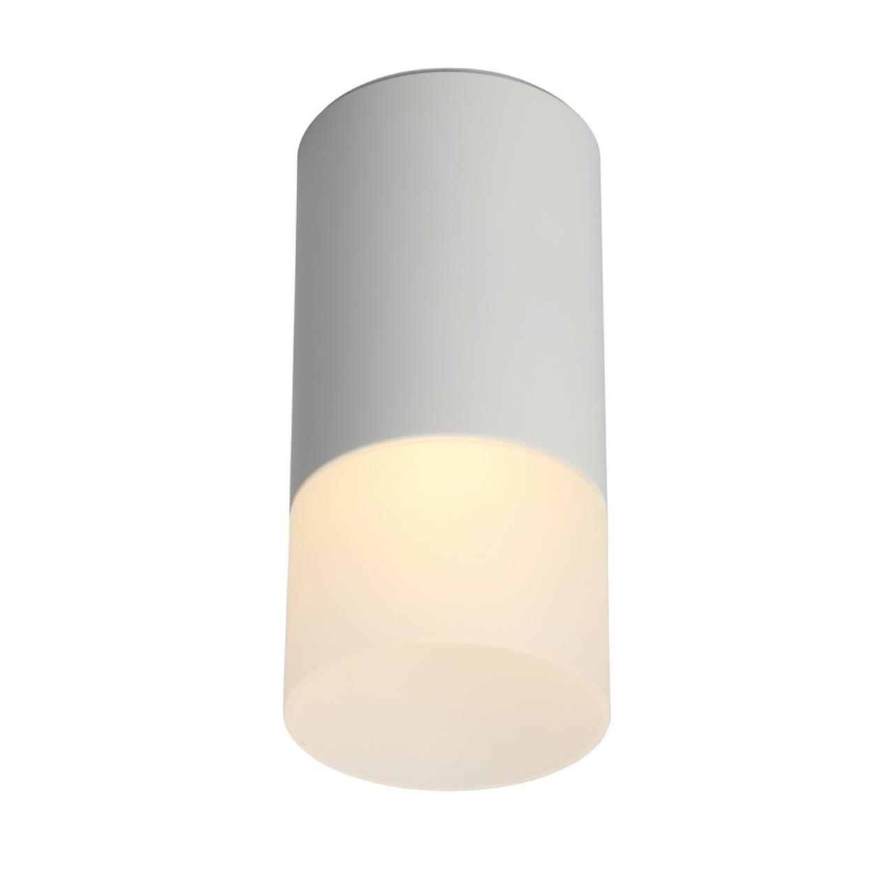 Встраиваемый-накладной светильник Omnilux OML-100609-01