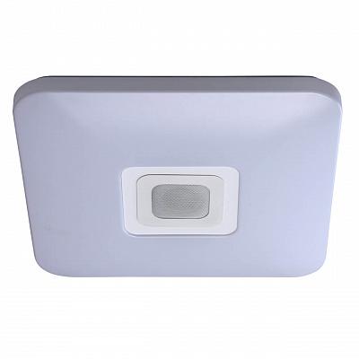Потолочный светодиодный светильник De Markt Норден 4 660012401