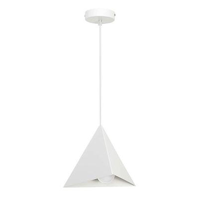 Подвесной светильник Luminex Set 7405