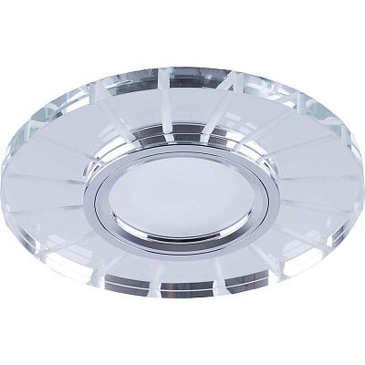 Встраиваемый светильник Feron CD982 32439