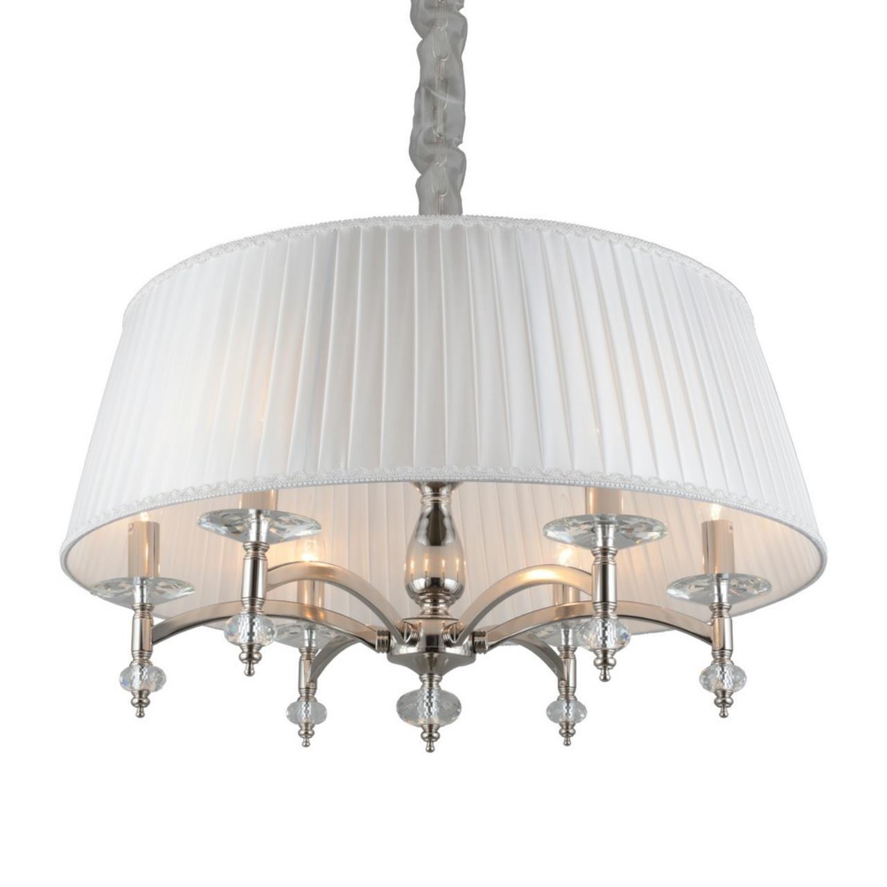 Подвесной светильник Aployt APL.711.06.06