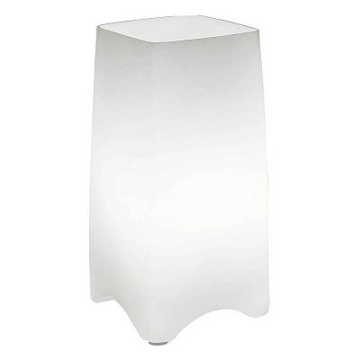 Настольная лампа Lightstar Meringe 801920