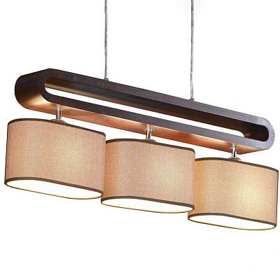 Подвесной светильник Lussole Nulvi LSF-2103-03