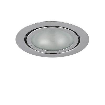 Встраиваемый светильник Lightstar Mobi Inc 003204