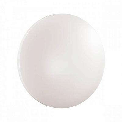 Настенно-потолочный светильник Sonex Simple 3017/EL