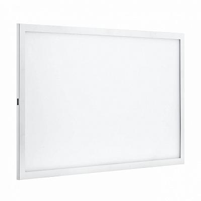 Мебельный светодиодный светильник Paulmann Glow Basic 70807