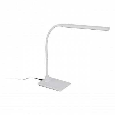 Настольная лампа Eglo Laroa 96435
