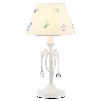 Настольная лампа Rivoli Barbara 8001-601 Б0038145
