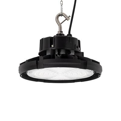 Подвесной светодиодный светильник Arlight SP-Fenix-R245-100W White5000 031691
