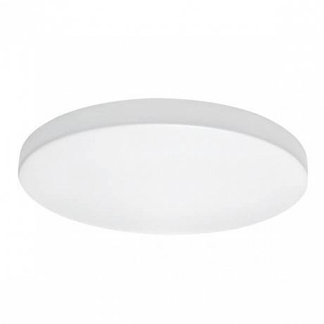 Накладной светодиодный светильник Lightstar Zocco Cyl Led 225202