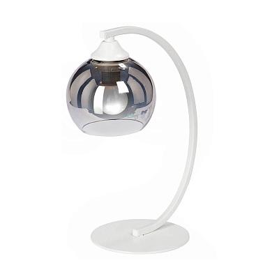 Настольная лампа Vitaluce V4354-0/1L