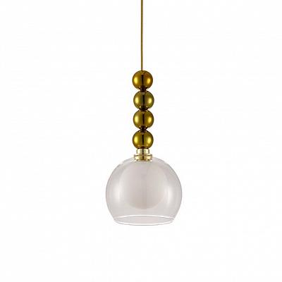 Подвесной светильник Kink Light Капри 07566,21-33