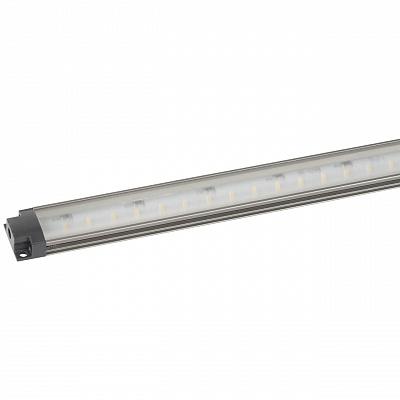 Мебельный светодиодный светильник ЭРА LM-3-840-C3-addl C0045775