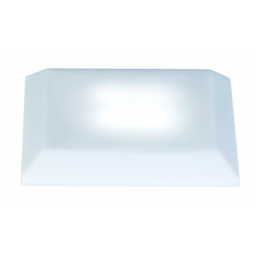LDI19-10W+3W Настенный светильник LED