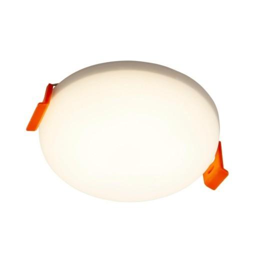 Потолочный светильник LEDTREC 317-18W